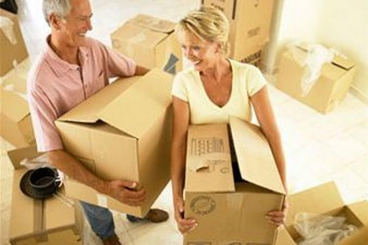 elderly care moving gilbert az