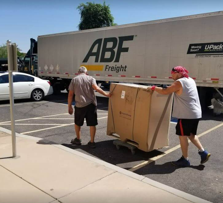 Why Hire Expert Movers to Move Your Piano