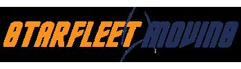 Starfleet Moving-